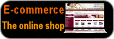 Web Design e-commerce from just �1995!